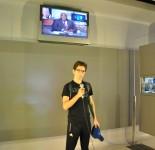 Newseum, Museo del Periodismo