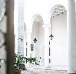 guia_que_hacer_y_a_donde_ir_en_yucatan_mejores_fotos_instagram_hoteles_restaurantes_182533986_1800x1197