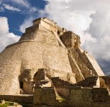 uxmal-ruins